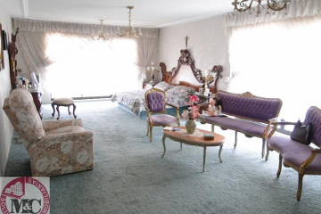 Foto de casa en venta en calzada las americas 000, los vergeles, aguascalientes, aguascalientes, 2660968 No. 02