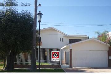 Foto de casa en renta en  112, los vergeles, aguascalientes, aguascalientes, 2823909 No. 01