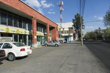 Foto de local en renta en calzada lázaro cárdenas 2380, del fresno 1a. sección, guadalajara, jalisco, 2916478 No. 01