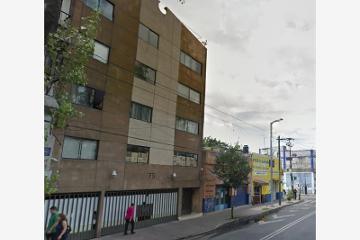 Foto de departamento en venta en calzada mariano escobedo 75, popotla, miguel hidalgo, distrito federal, 2941663 No. 01