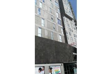Foto de departamento en renta en calzada mexico tacuba 1501, argentina poniente, miguel hidalgo, distrito federal, 2803014 No. 01