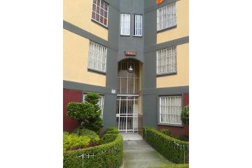 Foto de departamento en venta en  , argentina poniente, miguel hidalgo, distrito federal, 2769965 No. 01