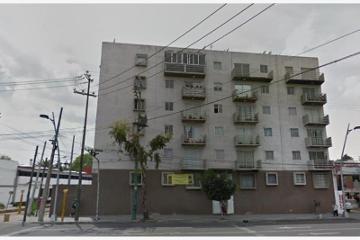 Foto de departamento en venta en calzada méxico - tacuba 362, popotla, miguel hidalgo, distrito federal, 2466113 No. 01