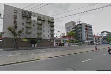 Foto de departamento en venta en calzada mexico tacuba 362, popotla, miguel hidalgo, distrito federal, 2656295 No. 01