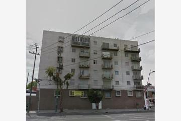 Foto de departamento en venta en calzada méxico tacuba 362, popotla, miguel hidalgo, distrito federal, 2821148 No. 01