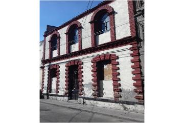 Foto principal de terreno habitacional en venta en calzada mexico tacuba, ahuehuetes anahuac 2868464.