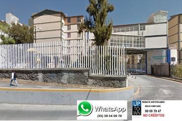 Foto de departamento en venta en  , argentina poniente, miguel hidalgo, distrito federal, 2871626 No. 01