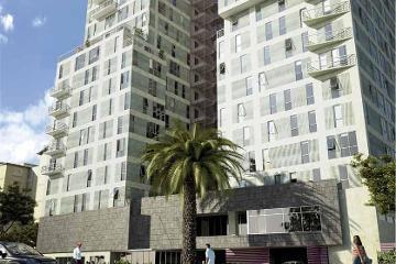 Foto de departamento en renta en  , argentina poniente, miguel hidalgo, distrito federal, 2892529 No. 01