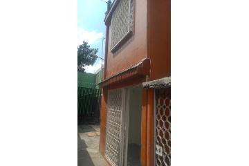 Foto de casa en venta en calzada mexico tulyehualco 1577 , los mirasoles, iztapalapa, distrito federal, 2946802 No. 01