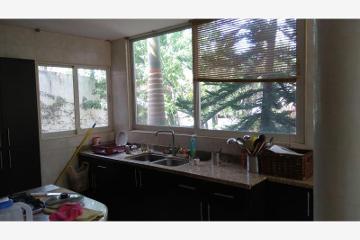 Foto principal de casa en venta en calzada norte, ciudad granja 2963201.