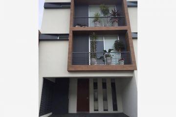 Foto de casa en venta en calzada pirules 420, ciudad granja, zapopan, jalisco, 1906714 no 01