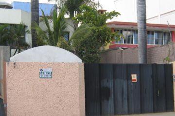 Foto de casa en renta en calzada porfirio diaz 201, el chopo, oaxaca de juárez, oaxaca, 2098392 no 01