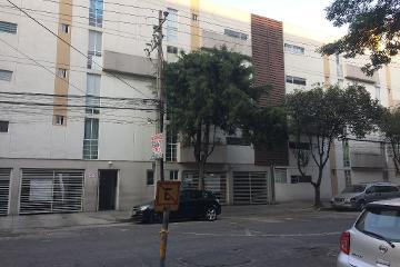 Foto de departamento en renta en calzada san antonio abad , esperanza, cuauhtémoc, distrito federal, 2965329 No. 01