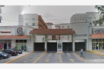 Foto de departamento en venta en calzada san isidro 630, san pedro xalpa, azcapotzalco, distrito federal, 2750404 No. 01
