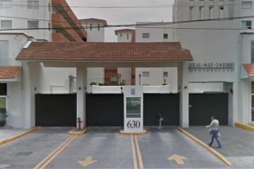 Foto principal de departamento en venta en calzada san isidro , san pedro xalpa 2864673.