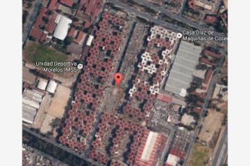 Foto de departamento en venta en  439, dm nacional, gustavo a. madero, distrito federal, 2867182 No. 01