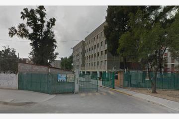 Foto de departamento en venta en calzada san juan de aragon 533, san juan de aragón, gustavo a. madero, distrito federal, 2909226 No. 01