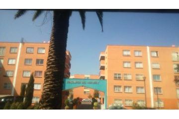 Foto de departamento en renta en  , dm nacional, gustavo a. madero, distrito federal, 2913523 No. 01