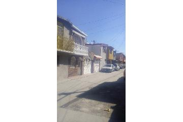Foto de casa en venta en calzada san lorenzo , paraje san juan, iztapalapa, distrito federal, 2892546 No. 01