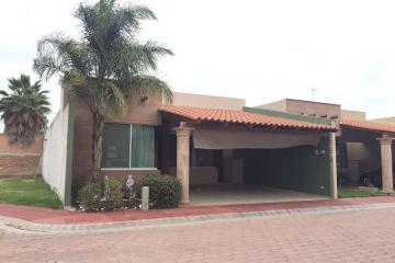 Foto principal de casa en renta en calzada santa fe , santa fe 2753702.