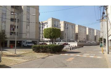 Foto de departamento en venta en  , santa rosa, gustavo a. madero, distrito federal, 2839131 No. 01
