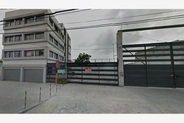 Foto de departamento en venta en  1268, santa rosa, gustavo a. madero, distrito federal, 2997002 No. 01