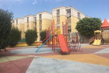 Foto de departamento en venta en calzada vallejo 7, san bartolo tenayuca, tlalnepantla de baz, méxico, 2886672 No. 01