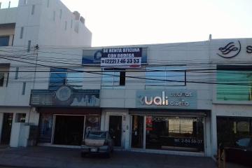 Foto principal de oficina en renta en calzada zavaleta, santa cruz buenavista 2848639.