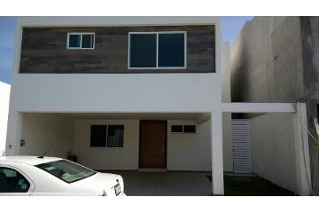 Foto de casa en venta en calzada zavaleta , santa cruz buenavista, puebla, puebla, 2768884 No. 01