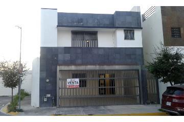 Foto de casa en venta en  , calzadas anáhuac, general escobedo, nuevo león, 2833944 No. 01