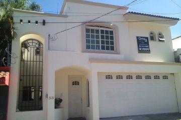 Foto de casa en venta en camaron 38, rodeo de la punta, tepic, nayarit, 2376198 no 01