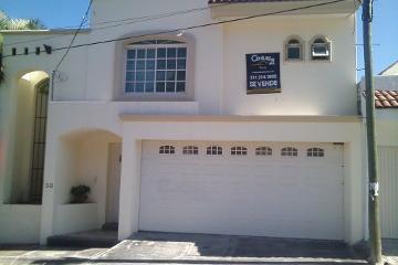 Foto de casa en venta en camaron 38 , rodeo de la punta, tepic, nayarit, 2376198 No. 02