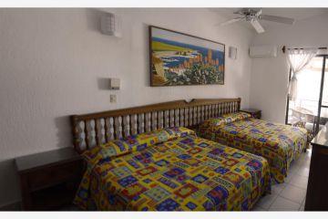 Foto de casa en renta en camaron, club santiago, manzanillo, colima, 1391031 no 01
