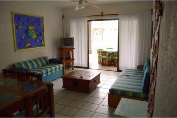 Foto de casa en renta en camaron, club santiago, manzanillo, colima, 1393057 no 01