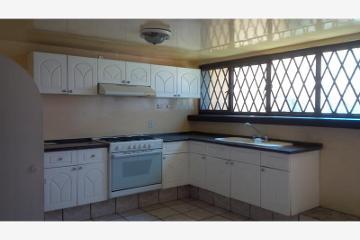 Foto de casa en venta en camelia 10, el toro, la magdalena contreras, distrito federal, 2713508 No. 05
