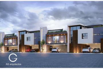 Foto de casa en venta en camelias 0, bugambilias, puebla, puebla, 0 No. 01