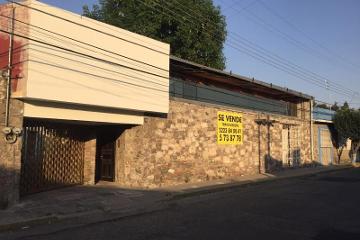 Foto de casa en venta en camelias 10, bugambilias, puebla, puebla, 0 No. 01