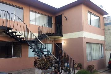 Foto de departamento en renta en camelias , el prado, tijuana, baja california, 2469547 No. 01