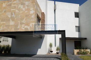 Foto principal de casa en renta en camelinas, las camelinas 2750217.