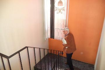 Foto de casa en venta en  , caminera, zacatecas, zacatecas, 2904569 No. 01