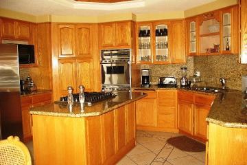 Foto de casa en renta en caminito del sol , lomas de agua caliente, tijuana, baja california, 2720163 No. 02