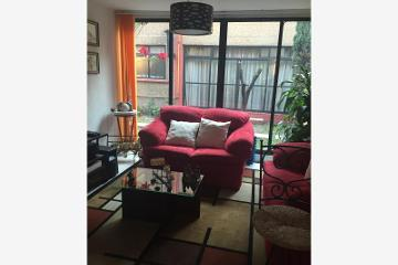 Foto de casa en venta en camino a belen 85, sears roebuck, álvaro obregón, distrito federal, 0 No. 01