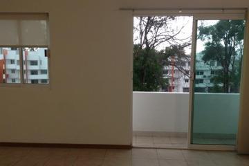 Foto de departamento en renta en  1780, san diego, san pedro cholula, puebla, 2925892 No. 01