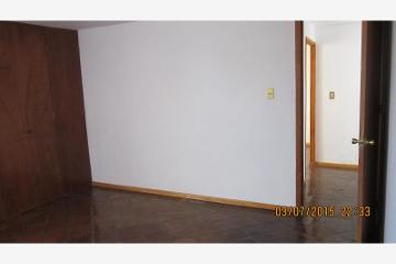 Foto de casa en renta en camino a coronango 808, los sauces, puebla, puebla, 2704012 No. 02