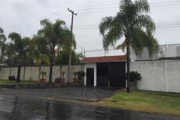 Foto de casa en venta en  15, san lorenzo los jagüeyes, atlixco, puebla, 2670067 No. 01