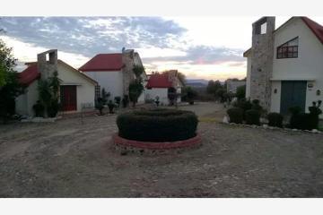 Foto principal de terreno habitacional en venta en camino a las adelitas, san josé de las trojes 2963633.
