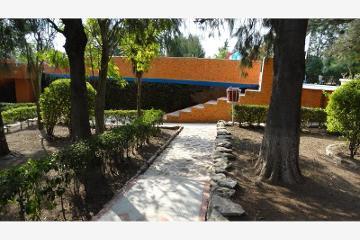 Foto principal de terreno habitacional en venta en camino a las adelitas, san josé de las trojes 2964576.