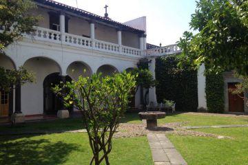 Foto de casa en venta en camino a lira sn, la d, pedro escobedo, querétaro, 2202296 no 01
