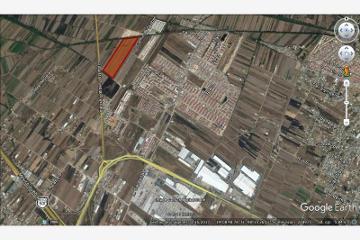 Foto de terreno industrial en venta en camino a ocotlan sin numero, san francisco ocotlán, coronango, puebla, 0 No. 01