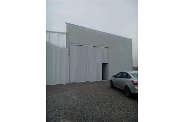 Foto de nave industrial en renta en  , santa maria acuyah, san andrés cholula, puebla, 2733265 No. 01